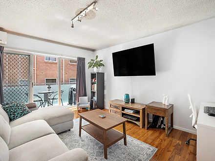3/11 Ramsay Street, Collaroy 2097, NSW Apartment Photo