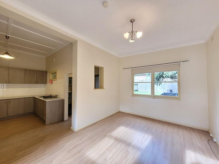 3/ 20 Duntroon Street, Hurlstone Park 2193, NEW SOUTH WALES Unit Photo