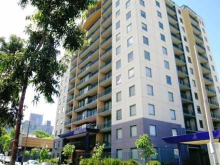 96/33 Jeffcott Street, West Melbourne 3003, VIC Apartment Photo
