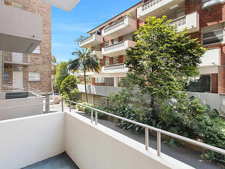 6/20 Carabella Street, Kirribilli 2061, NSW Studio Photo
