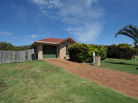 142 Moodies Road, Bargara 4670, QLD House Photo