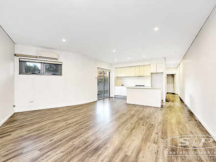 1/8-10 Elva Street, Strathfield 2135, NSW Unit Photo