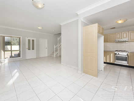 13/12 Eastern Road, Quakers Hill 2763, NSW Townhouse Photo