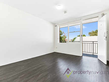 7/137 Smith Street, Summer Hill 2130, NSW Apartment Photo