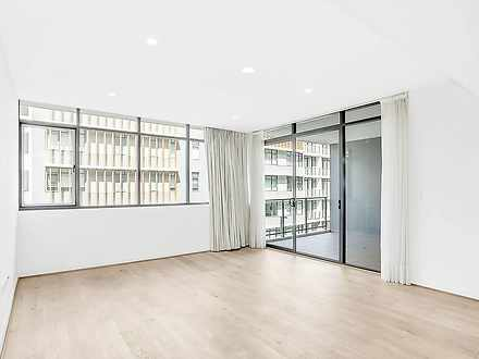 207/8 Waterview Drive, Lane Cove 2066, NSW Apartment Photo