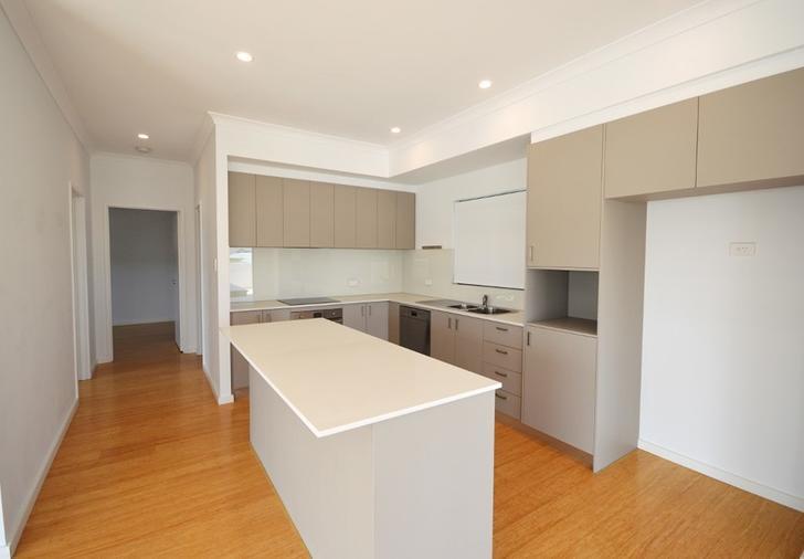 26/71 Brewer Street, Perth 6000, WA Apartment Photo