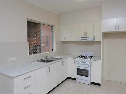 2/11 Meeks Street, Kingsford 2032, NSW Apartment Photo