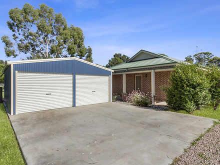 146B Willeroo Drive, Windsor Downs 2756, NSW House Photo