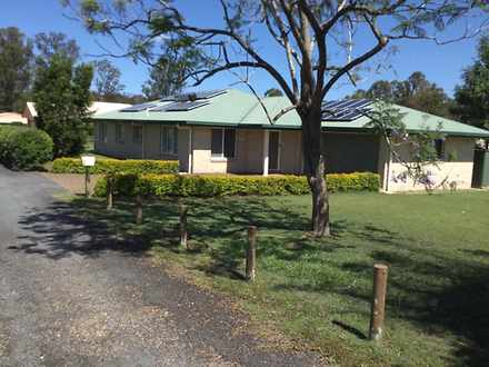 65 Teddington Road, Tinana 4650, QLD House Photo