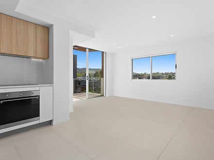 45/110 Osborne Road, Mitchelton 4053, QLD Unit Photo