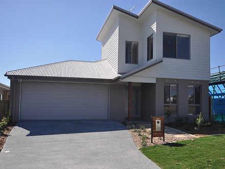 107 Stone Ridge Blvd, Narangba 4504, QLD House Photo