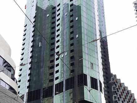 6405/170 Victoria Street, Carlton 3053, VIC Apartment Photo