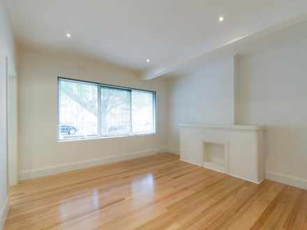 2/34 Bendigo Avenue, Elwood 3184, VIC Apartment Photo