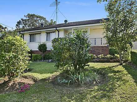 1 Coolalie Avenue, Camden South 2570, NSW House Photo