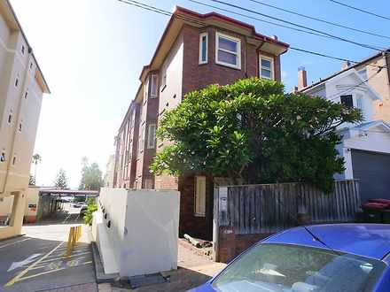 4/15A Vicar Street, Coogee 2034, NSW Apartment Photo