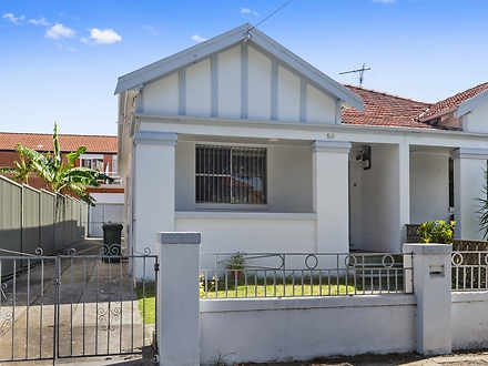 58 Sturt Street, Kingsford 2032, NSW Duplex_semi Photo