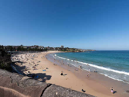 8/184 Beach Street, Coogee 2034, NSW Unit Photo