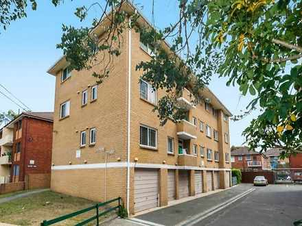 6/37 Jauncey Place, Hillsdale 2036, NSW Apartment Photo