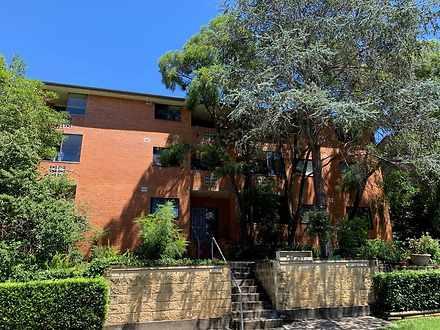 4/30-32 Doomben Avenue, Eastwood 2122, NSW Unit Photo