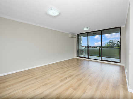 40/17 Everton Road, Strathfield 2135, NSW Apartment Photo