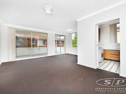 5/14 Russell Street, Strathfield 2135, NSW Unit Photo