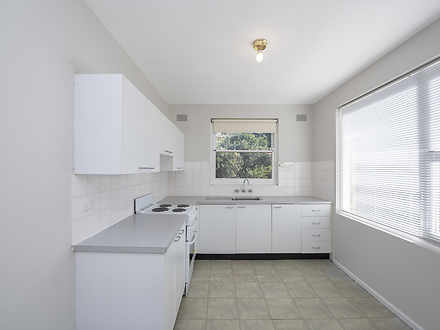 7/62 Floss Street, Hurlstone Park 2193, NSW Apartment Photo
