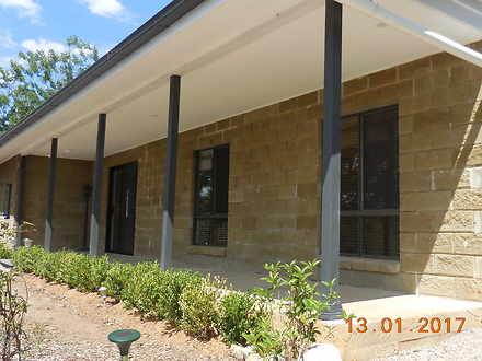 329 Calf Farm Road, Mount Hunter 2570, NSW House Photo
