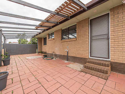 2/944 Ruthven Street, Kearneys Spring 4350, QLD Unit Photo