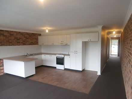 2/364-368 Carrington Road, Londonderry 2753, NSW Unit Photo