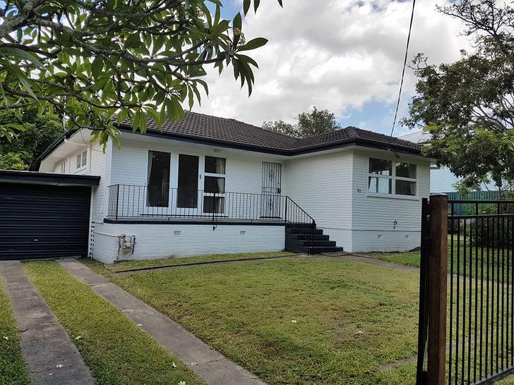 10 Guntur Street, Stafford 4053, QLD House Photo