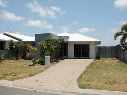 35 Sonoran Street ***Applications Closed***, Rural View 4740, QLD House Photo