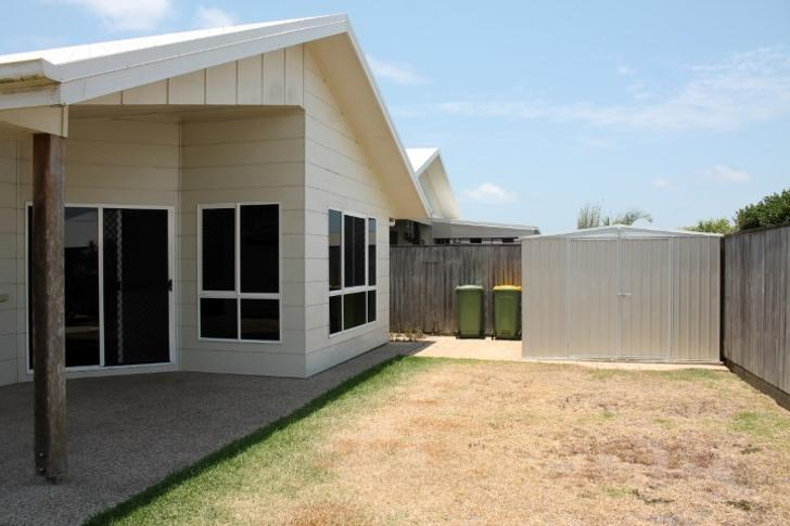 35 Sonoran Street***Applications Closed***, Rural View 4740, QLD House Photo