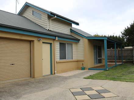 8 Bulli Court, Torquay 3228, VIC Unit Photo