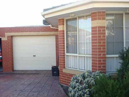 2/33 Harbury Street, Reservoir 3073, VIC Unit Photo