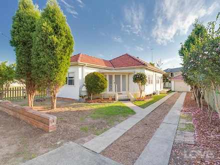 10 Bell Street, Speers Point 2284, NSW House Photo