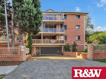 12/1-3 Carmen Street, Bankstown 2200, NSW Apartment Photo