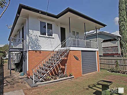 16 Railway Street, Nudgee 4014, QLD House Photo