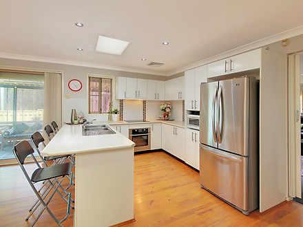 16 Kingfisher Place, Glendenning 2761, NSW House Photo