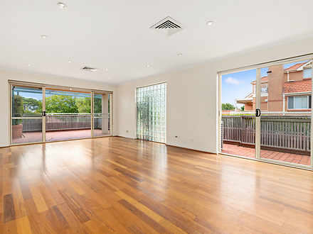 3/110 Cowles Road, Mosman 2088, NSW Townhouse Photo