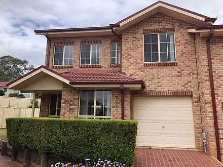 7/1-3 Meehan Place, Campbelltown 2560, NSW House Photo