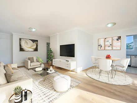 3B/10 Bligh Place, Randwick 2031, NSW Apartment Photo