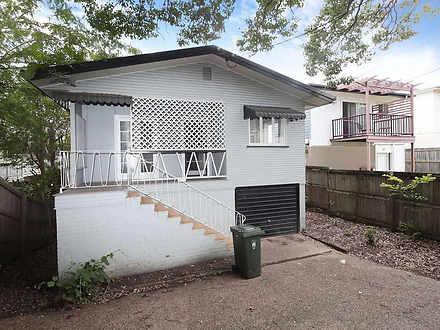 66 Warren Street, St Lucia 4067, QLD House Photo
