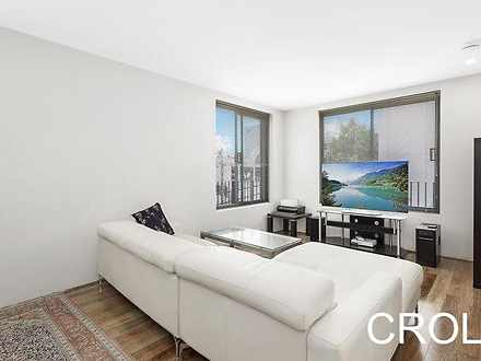 23/12 Hayberry Street, Crows Nest 2065, NSW Apartment Photo