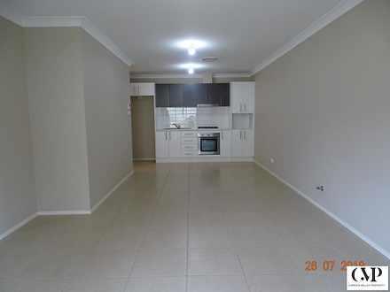 79B Kerrigan Crescent, Elderslie 2570, NSW Flat Photo