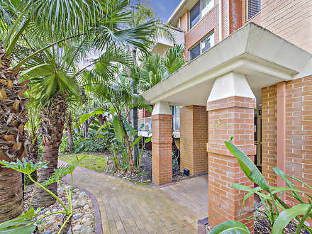 18C/19-21 George Street, North Strathfield 2137, NSW Unit Photo