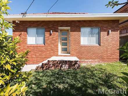24 Taunton Street, Blakehurst 2221, NSW House Photo