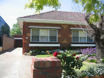 44 Napier Street, Essendon 3040, VIC House Photo