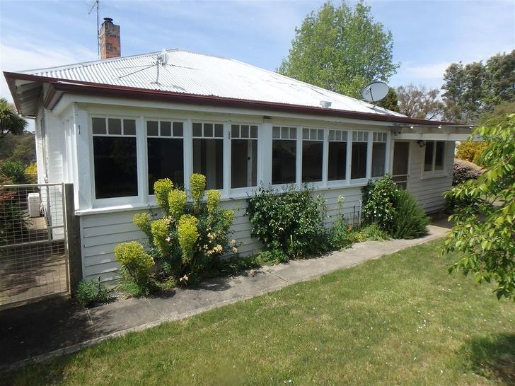 4371 West Tamar Highway, Beauty Point 7270, TAS House Photo