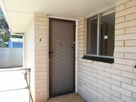 6/8-10 Amanga Street, Gepps Cross 5094, SA Studio Photo