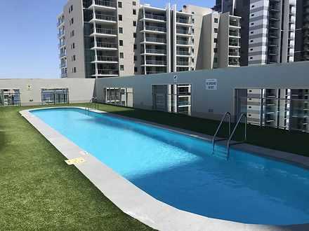 31/11 Bennett Street, East Perth 6004, WA Apartment Photo